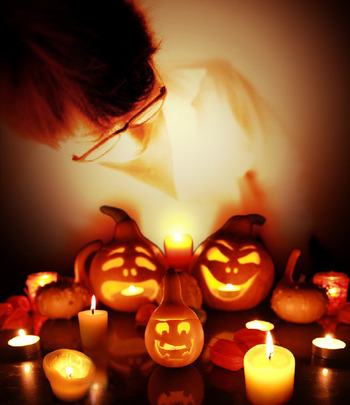 PhotoFunia Pumpkins Regular 2018-10-05 05 14 14