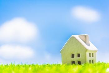 家を片付ける意味