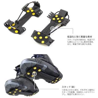 jp_gp_product