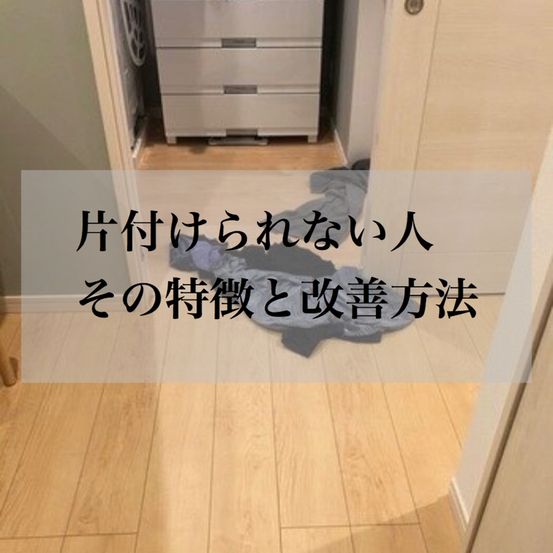 IMG_9158