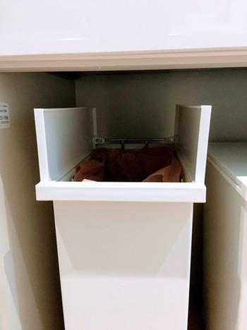 ケユカのゴミ箱