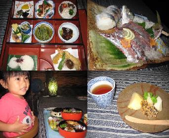 jpgシープ夕食