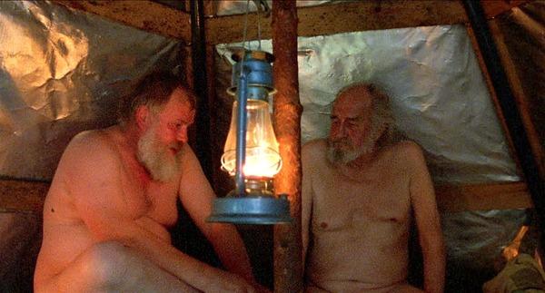 sauna_sub_10