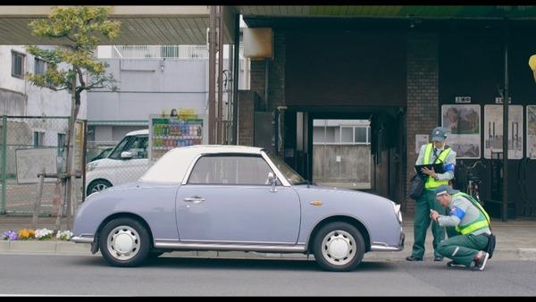 MIDORIMUSHI_01
