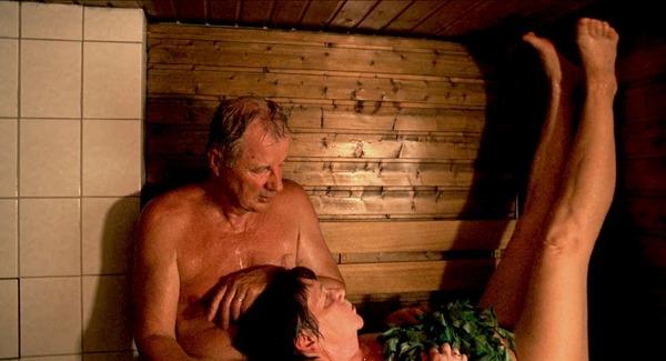 sauna_sub_3
