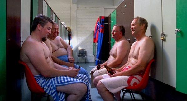 sauna_sub_5