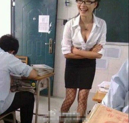 chinasensei00015