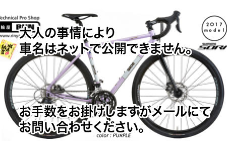 blog_MITO