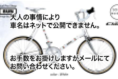 blog_antico_white