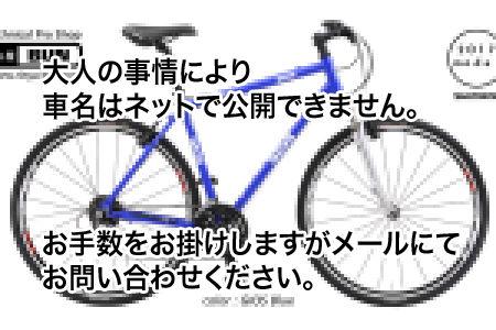 blog_MIS_GRA