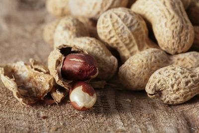 アトピーっ子離乳食と食物アレルギー
