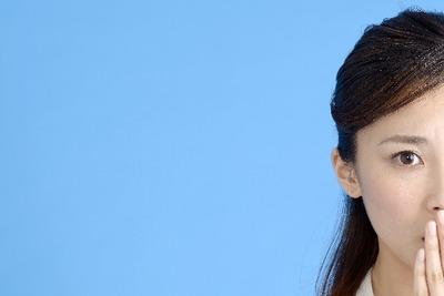 アトピー性皮膚炎と感染症(カポジ水痘様発疹症)