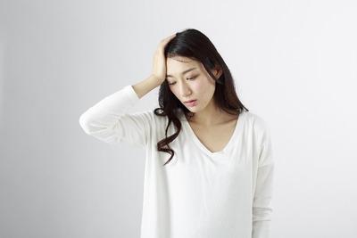 低気圧はアトピーを悪化させる一因