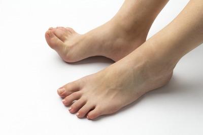 アトピー性皮膚炎と感染症(マラセチア毛包炎)