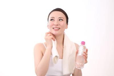 アトピー肌、皮膚の構造的原因