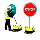 hire-stop-go-signs-remote_270035_stopgosigns_1_6