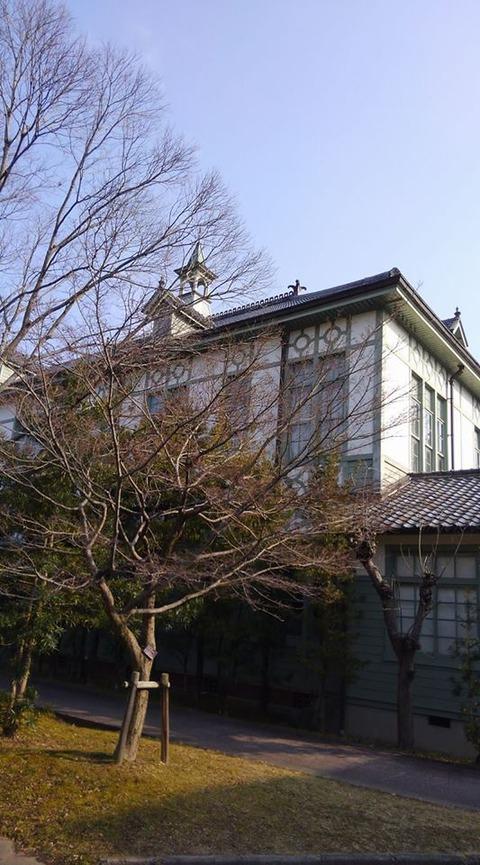 奈良コンサート8