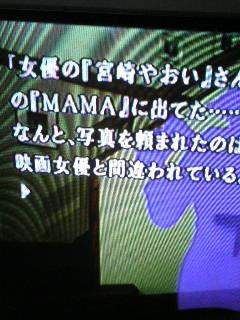 37bfdfa7.jpg