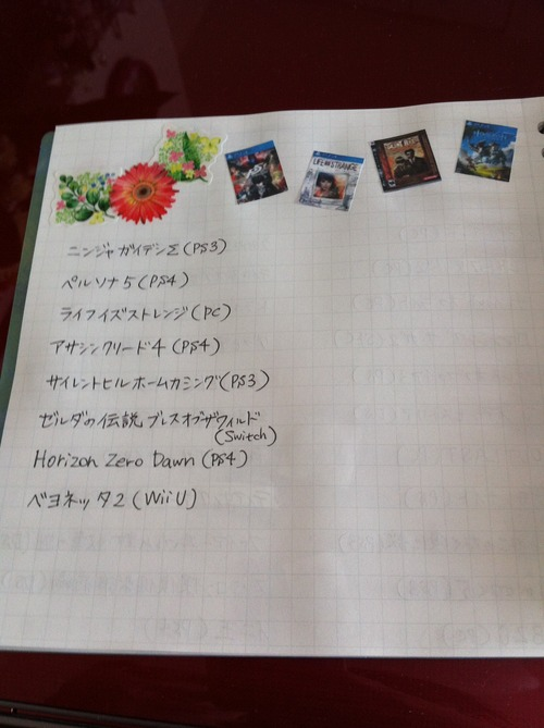 IMG_3010[1]