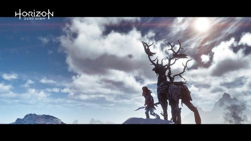 Horizon Zero Dawn™_20171111234433
