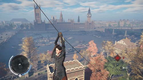 Assassin's Creed® Syndicate_20180422192452
