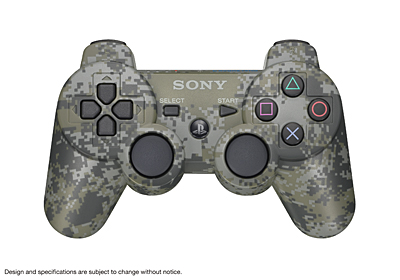 DS3_controller_front_meisai