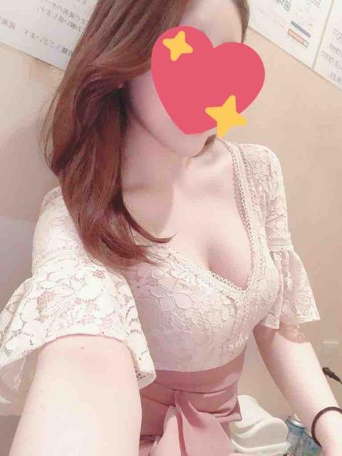 IMG_7095