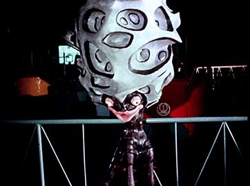 img_character-detail-alien-chibull-origin