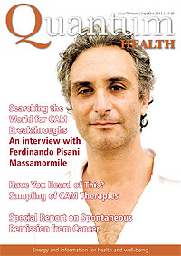 QH_13_Cover