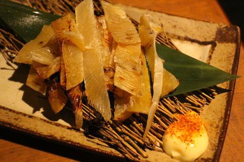 IMG_東京和食グルメ⑥8570