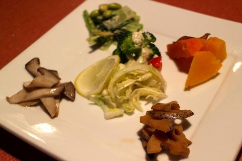 IMG_東京和食グルメ⑥4360