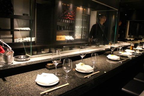 IMG_東京和食グルメ⑦7081