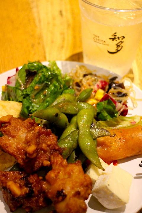 IMG_東京和食グルメ⑫7386