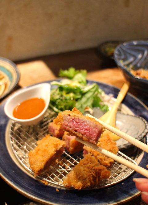 IMG_東京和食グルメ⑦8642