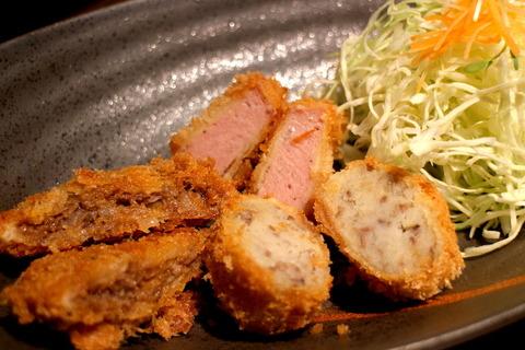 IMG_東京和食グルメ⑧5177