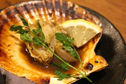 東京和食グルメ⑪IMG_8254