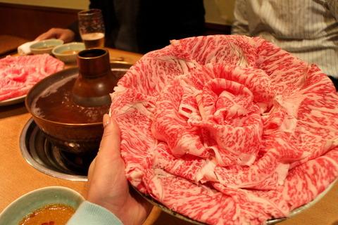 IMG_東京和食グルメ④9744
