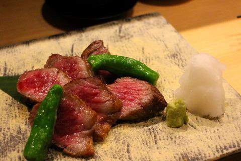 IMG_東京和食グルメ⑨6324