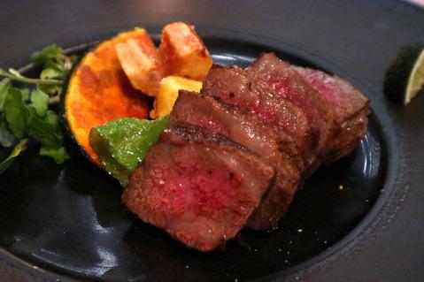 IMG_東京和食グルメ0269