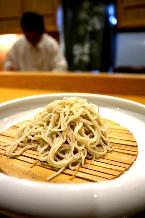 IMG_東京和食グルメ⑥0086