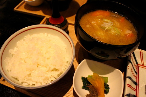IMG_東京和食グルメ⑧6533