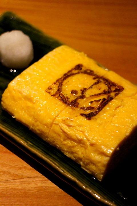 IMG_東京和食グルメ④9978
