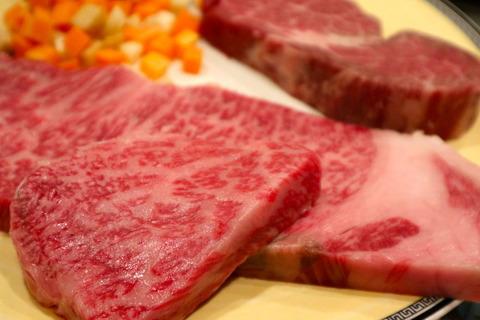 IMG_東京和食グルメ⑨0316