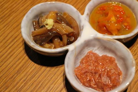IMG_東京和食グルメ⑤7599