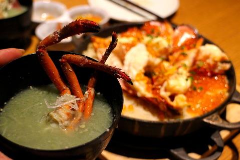 IMG_東京和食グルメ⑭7629