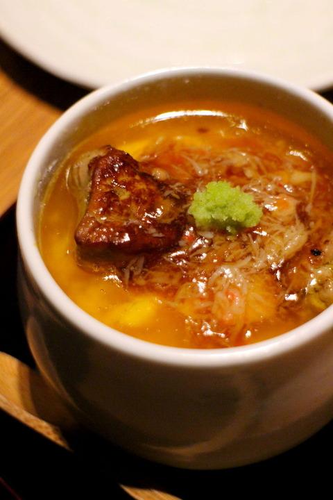 IMG_東京和食グルメ⑪7615