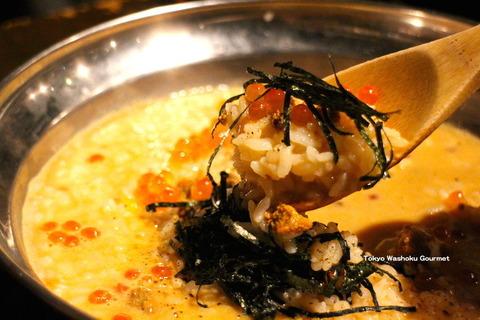 IMG_東京和食グルメ⑨0868
