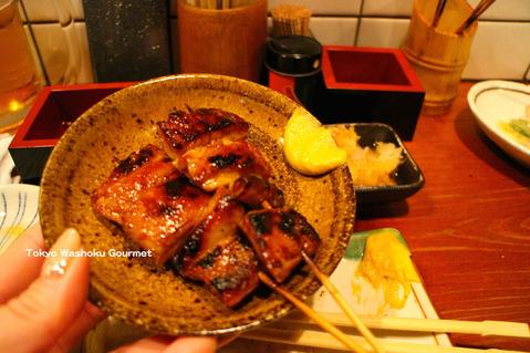⑦東京和食グルメIMG_0523