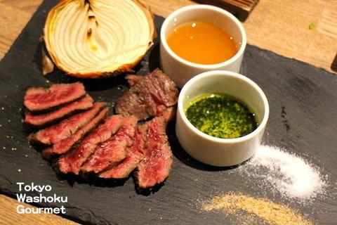 IMG_東京和食グルメ⑦0390