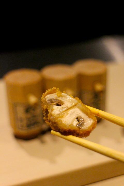 IMG_東京和食グルメ⑬0830